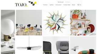 TOJO Furniture